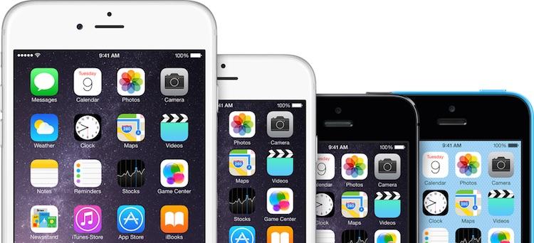 開拓新市場唔靠新機 | Apple 搬二手 iPhone 去印度