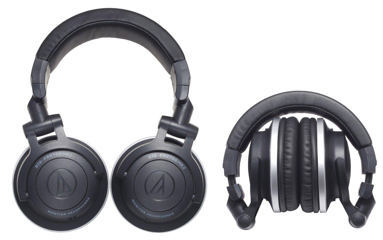 冠恆開倉大清貨 最平三折入手 Audio-Technica 耳機