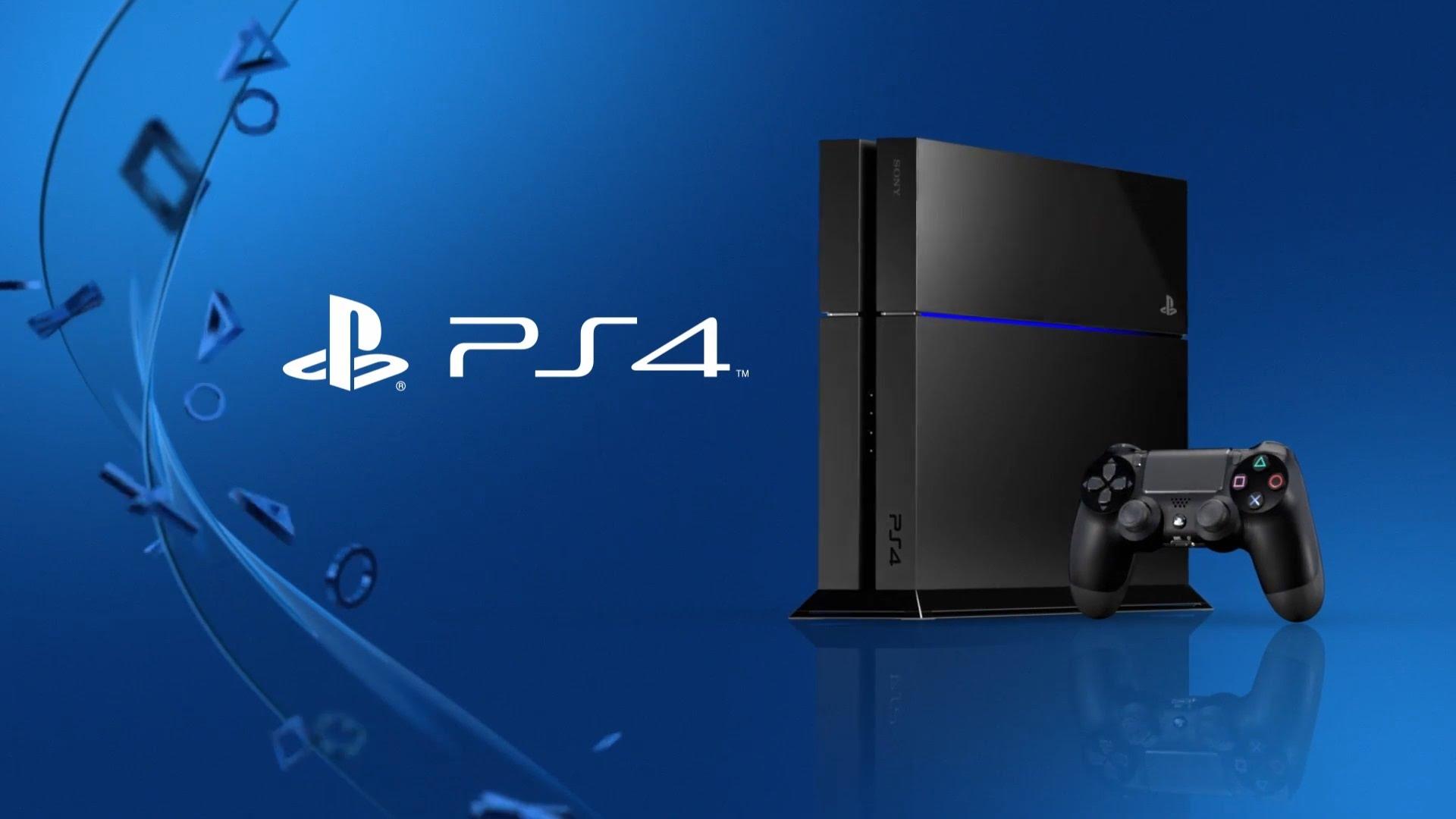 E3 前夕 PS4 傳聞再減價   清貨為迎接新遊戲機?