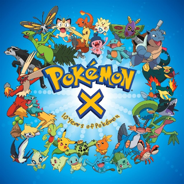 用 Spotify 聽《Pokémon Go》歌單 無得玩都可聽住先?