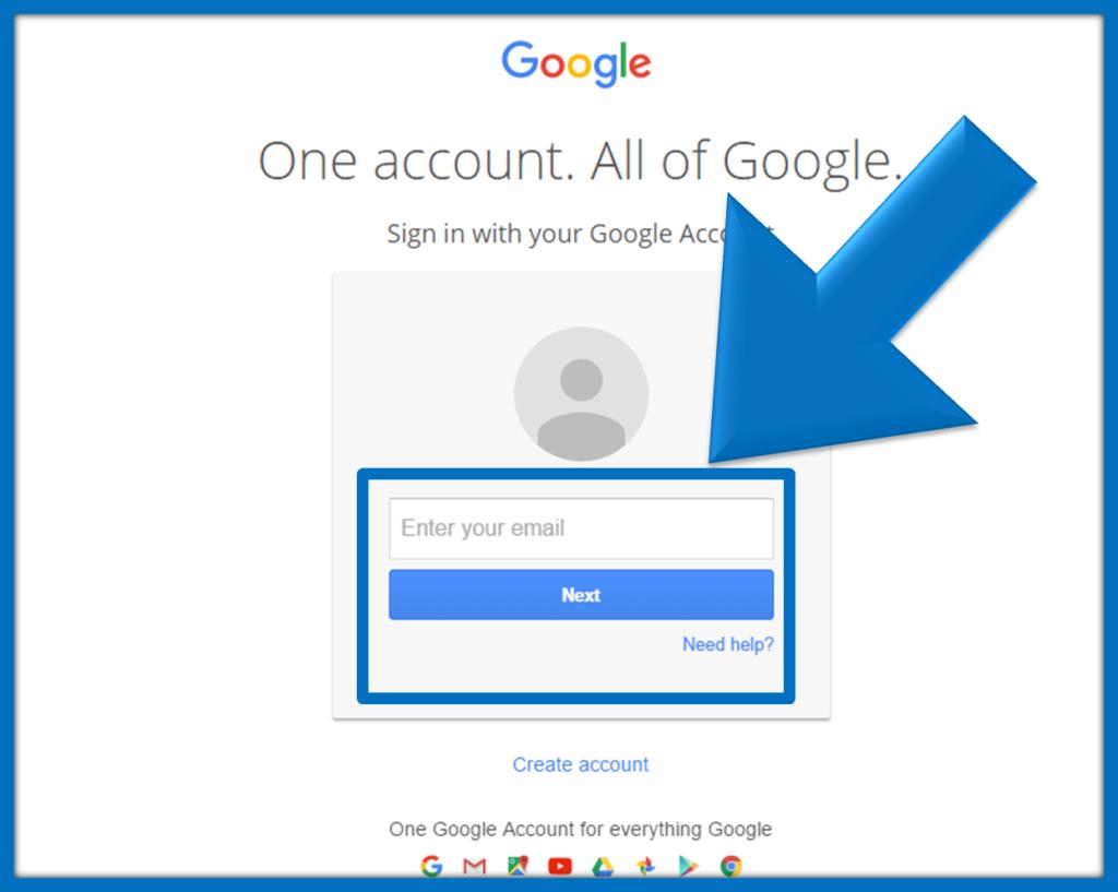 Google 瀏覽器登入有危險! 植入病毒 Google Drive 自動下載