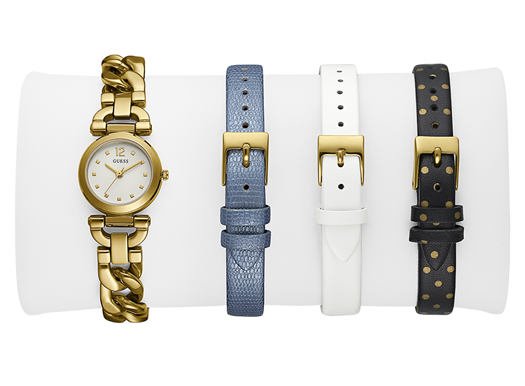 Guess Watch 減價 精選手錶最低八折