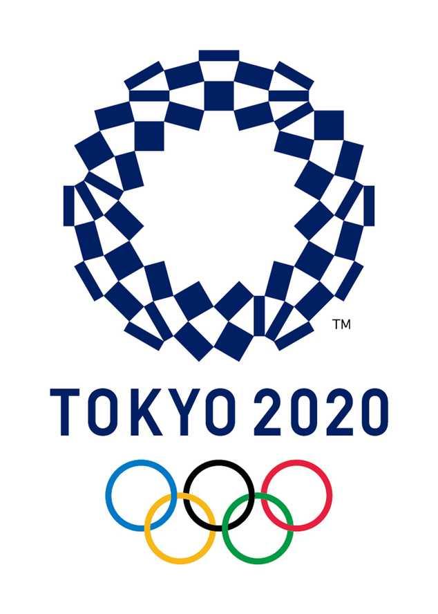 東京奧運繼續環保  獎牌或用電子癈物提煉