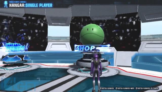 《 Gundam Breaker 3 》攻略 鋼彈創壞者 3