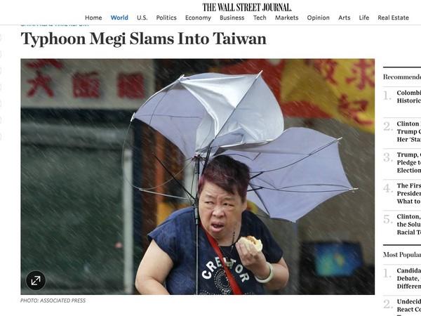 台灣「 肉包阿姨 」爆紅全球  同六師弟有無關係?