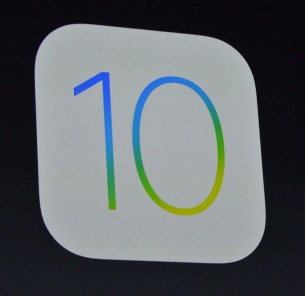 iOS 10 有漏洞 iTunes 備份密碼隨時被偷