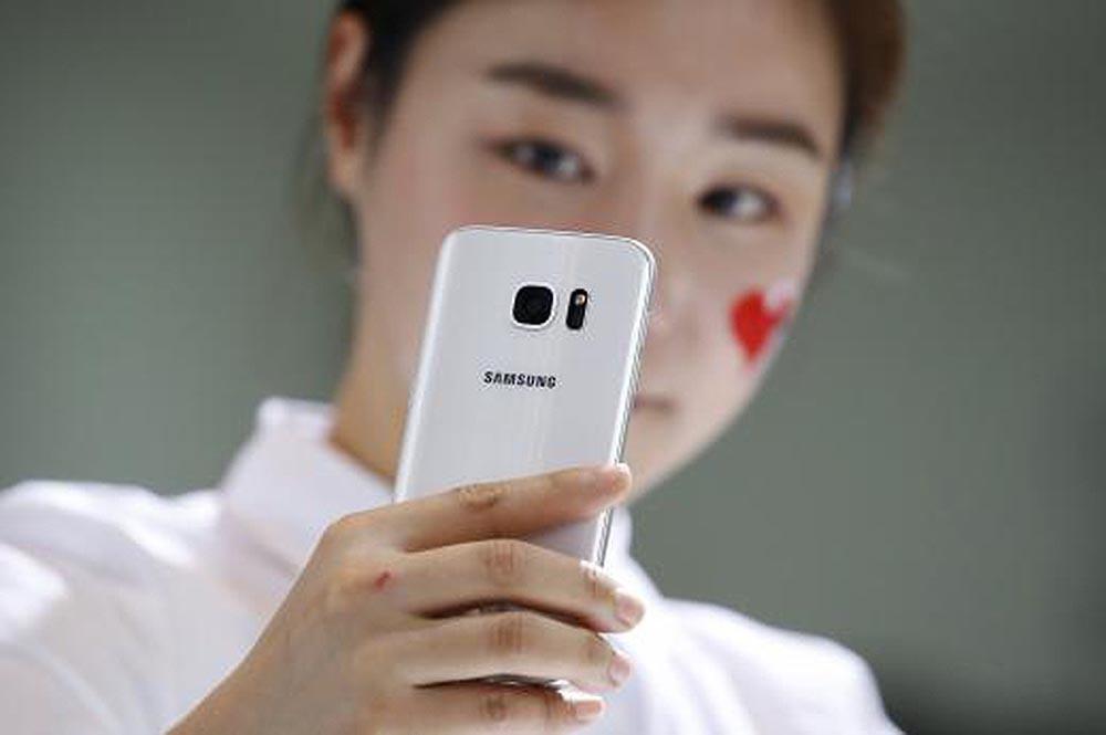 韓國人對 Samsung 失信心? 韓國 iPhone 7 首賣 15 分鐘搶光
