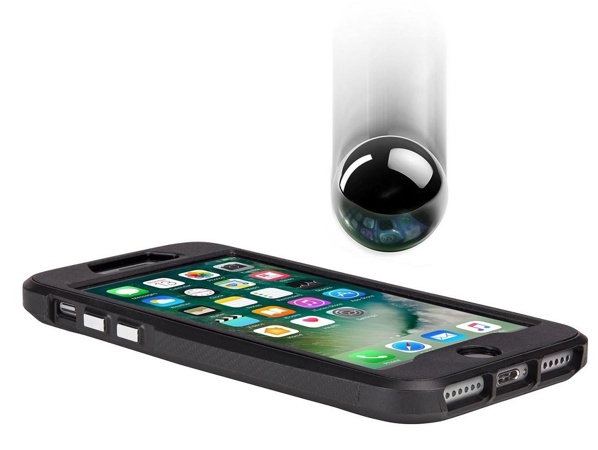 防跌防撞防壓  Thule 推 iPhone 7 / iPhone 7 Plus 保護殻