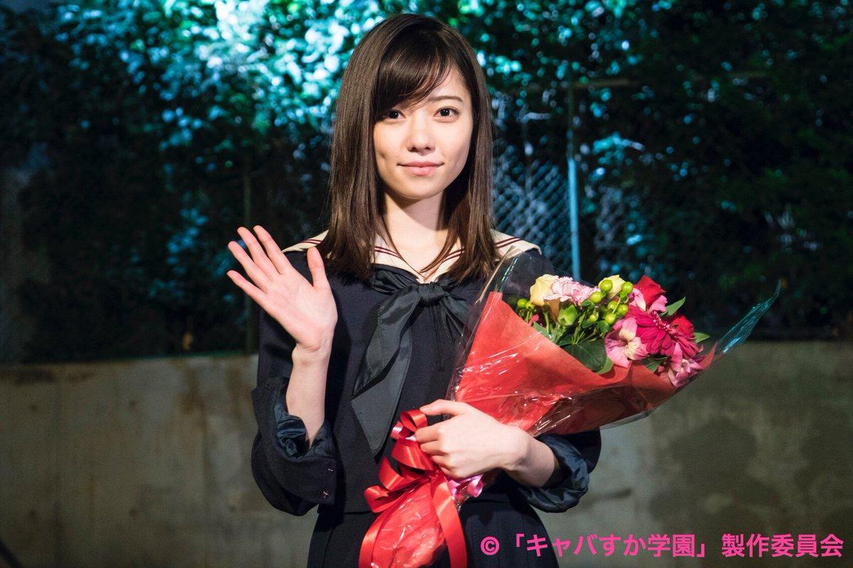 AKB48 島崎遙香畢業終極一擊 繼續 Hea 做接客