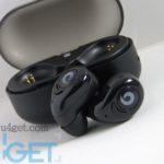 【唔怕伏再試】淘寳入手 HK$200 真無線耳機  價錢更低又有無伏?
