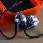 Westone UM Pro 50 (2017)開箱實測  音色平衡低音有驚喜
