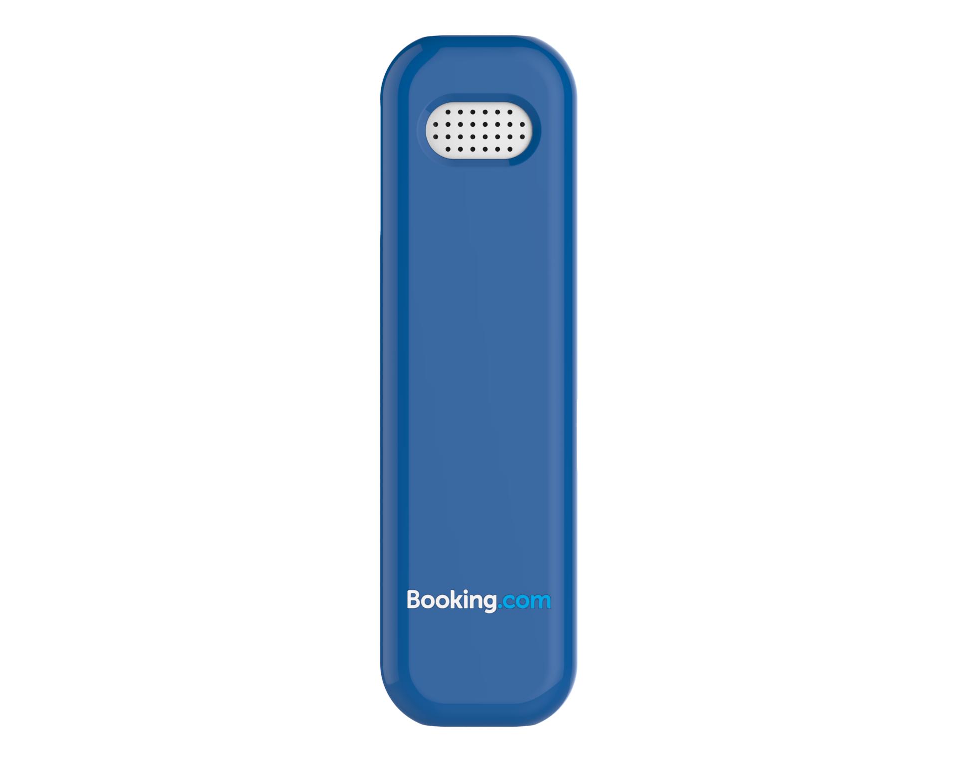 Booking.com x ili 推旅行佳品 Booking.com 包裝限量 ili 翻譯機