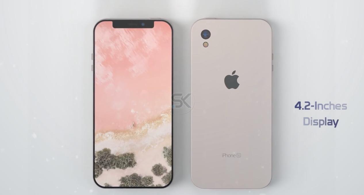 新 iPhone 月尾正式發布?  Apple 春季發布會 3 月 27 日揭盅
