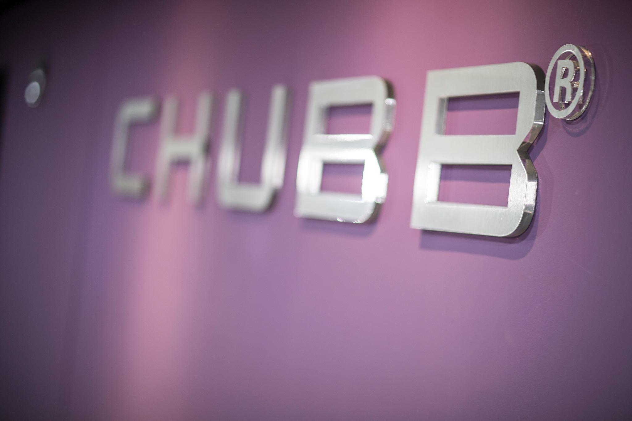 安達人壽推出業界首創為壽險顧問而設的個人化數碼平台 Chubb Link
