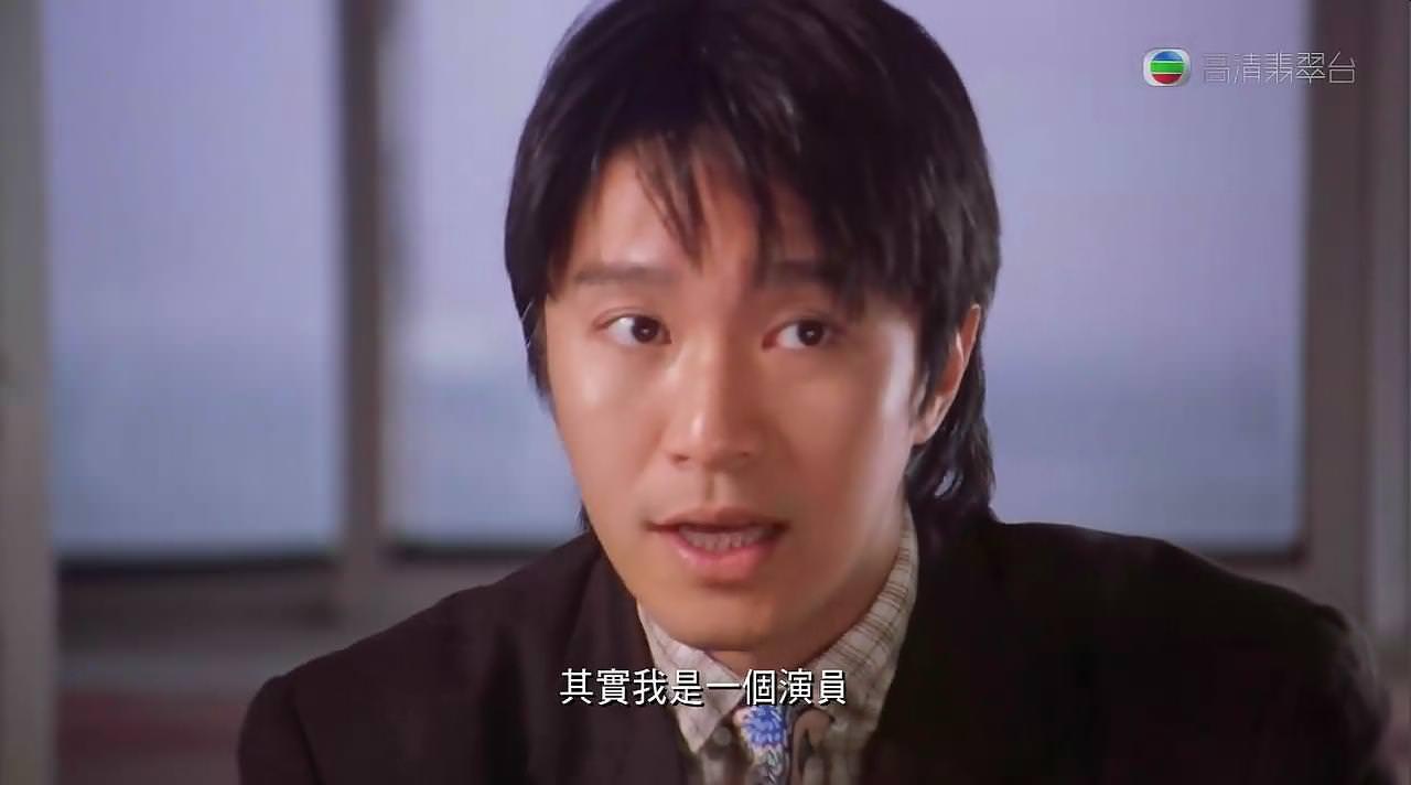 東方夢工廠亮相安納西國際動畫節 與周星馳合作新片《齊天大聖》