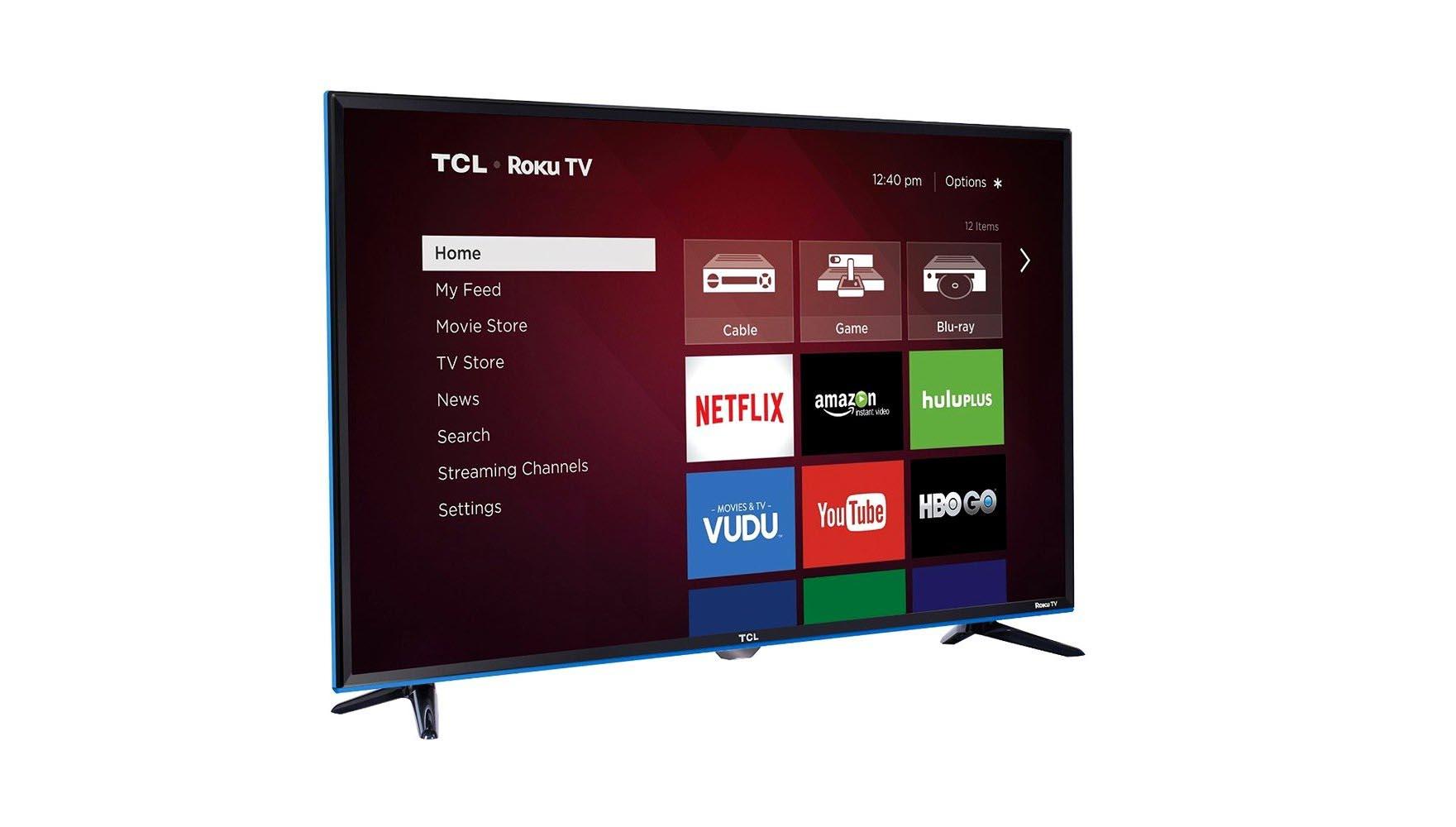 TCL 收購商用信息科技 進軍藍海商用級市場