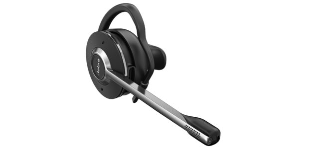 Jabra Engage 75 Convertible_angle1