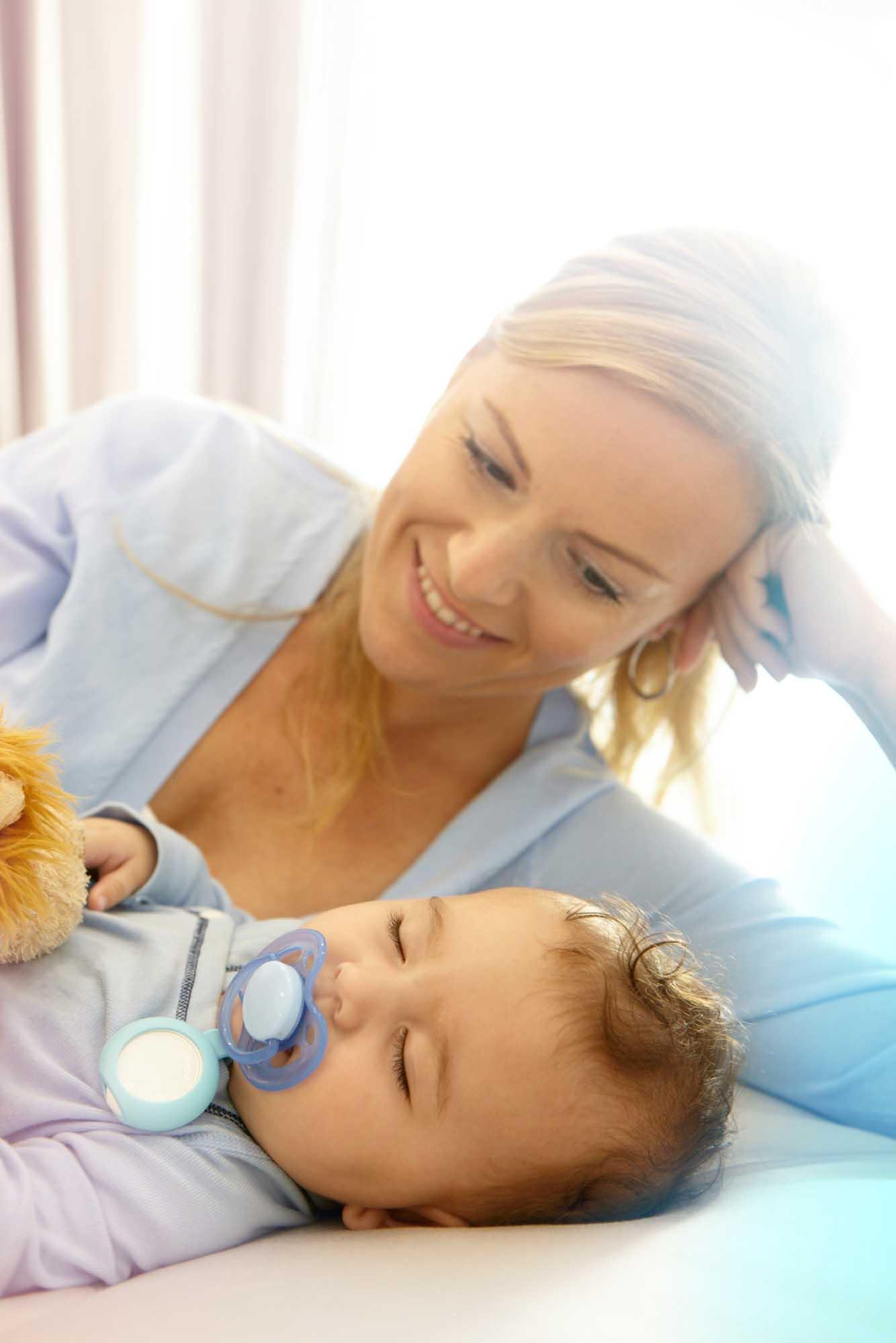 想同小朋友影可愛笑容靚相? 4款攝影及嬰幼兒產品幫到你