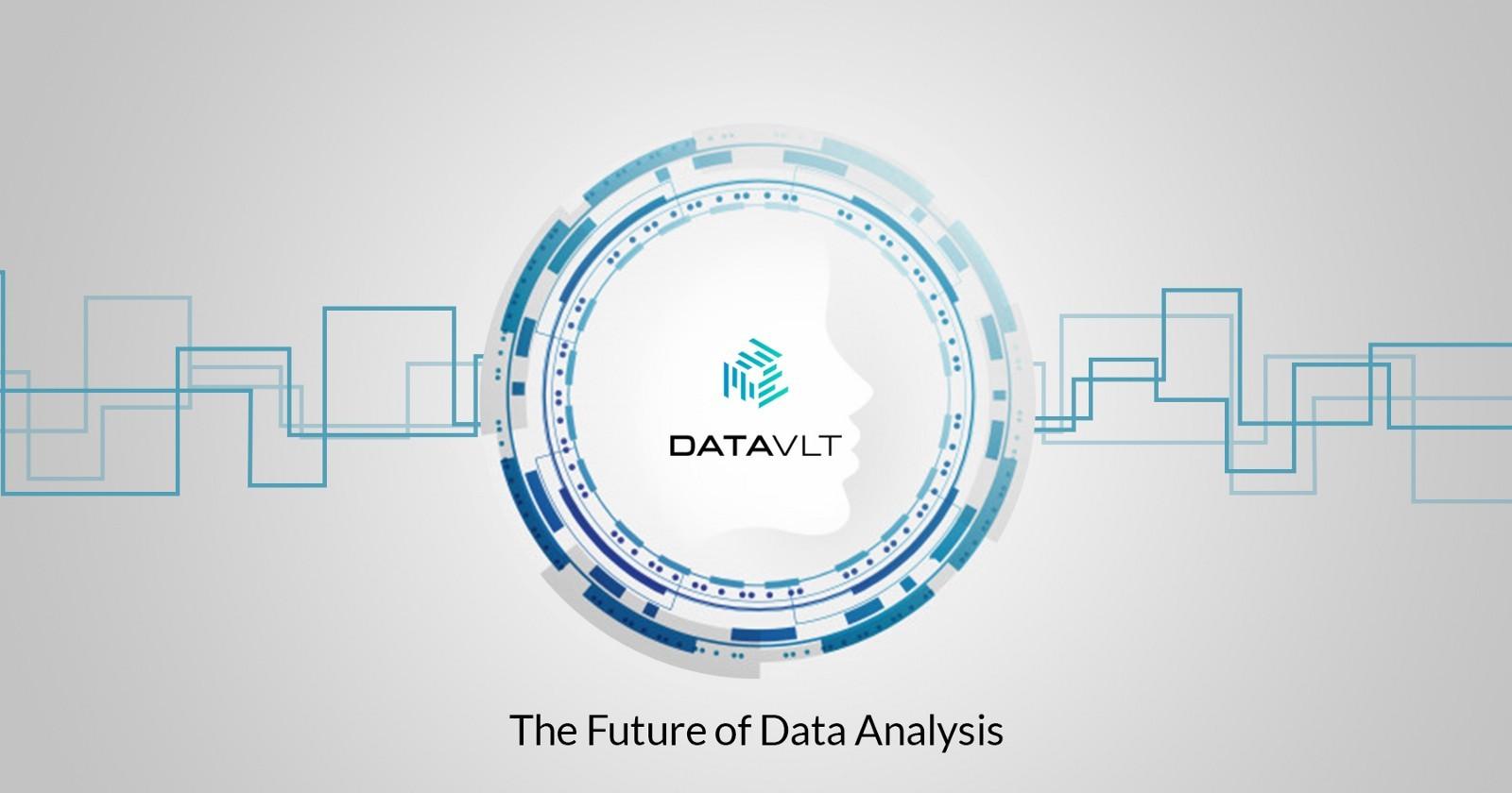 DATAVLT 預視超個性化時代帶來的挑戰