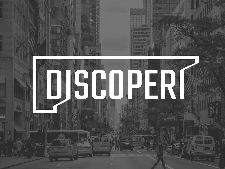 Discoperi 將在三藩市角逐創業世界盃百萬美元創業獎金