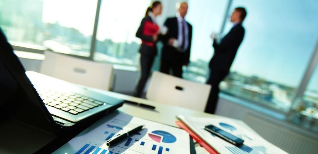 Financial PR 向數碼化轉型