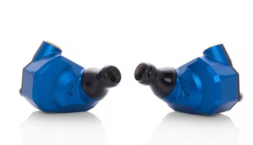 【 高級視聽展 2017 】 ECT 海量耳機列陣  兩萬幾蚊平板振膜Audeze LCDi4 必試
