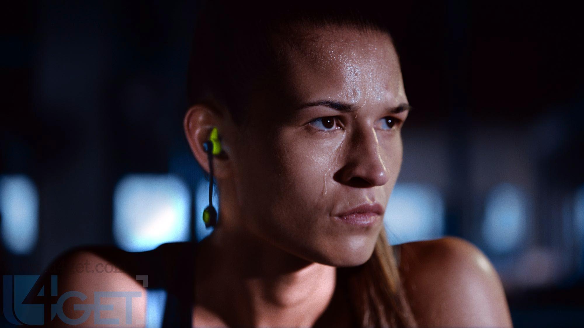 音色耳機最佳平衡?  Sennheiser CX SPORT 入耳式藍牙運動耳機