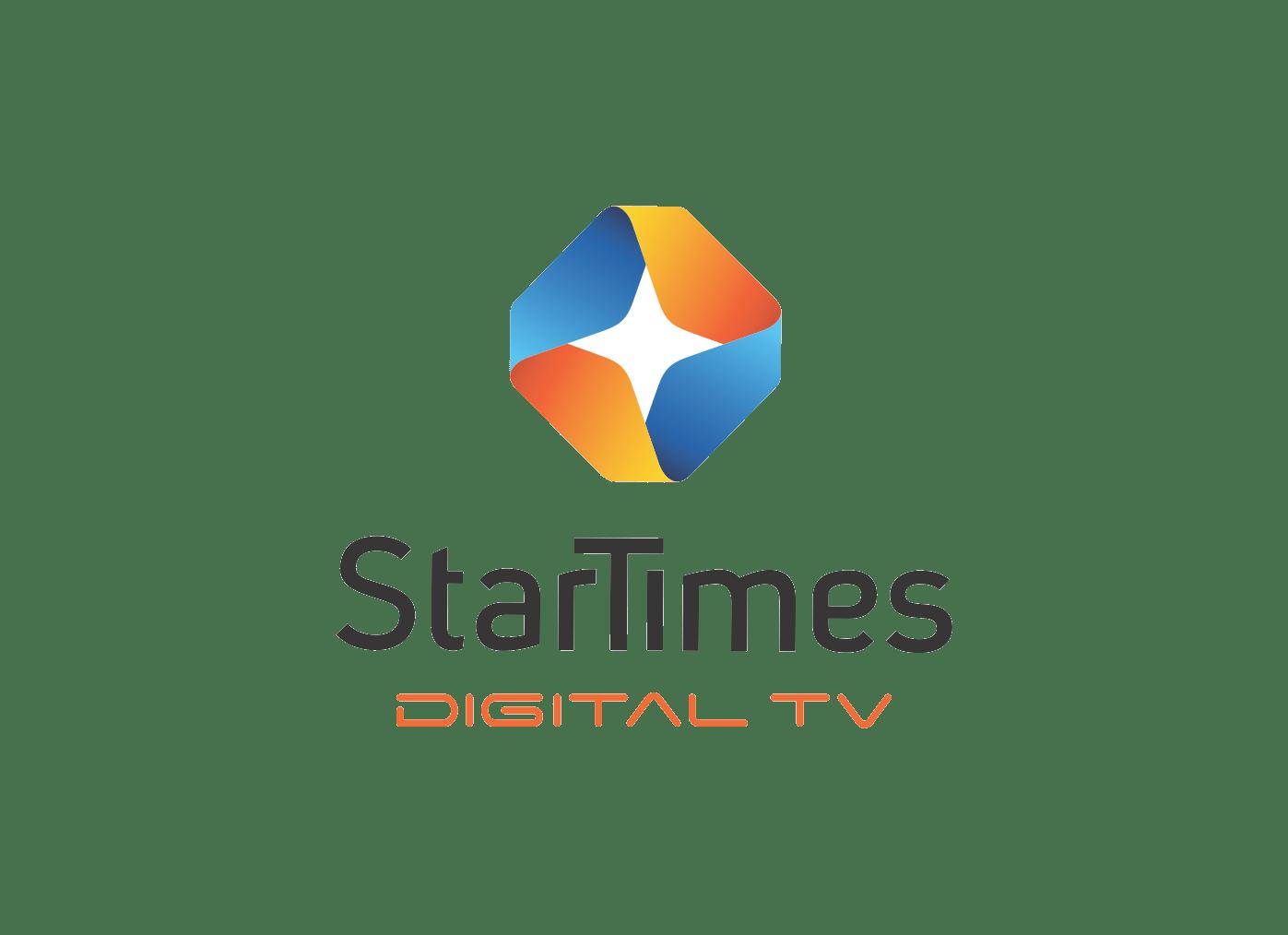 StarTimes 攜國微技術 在非洲推出 CI Plus 1.3 CAM