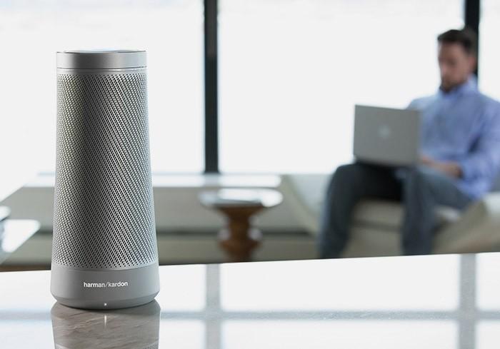 Microsoft 語音攻智能家居  Cortana 連電腦控智能家居