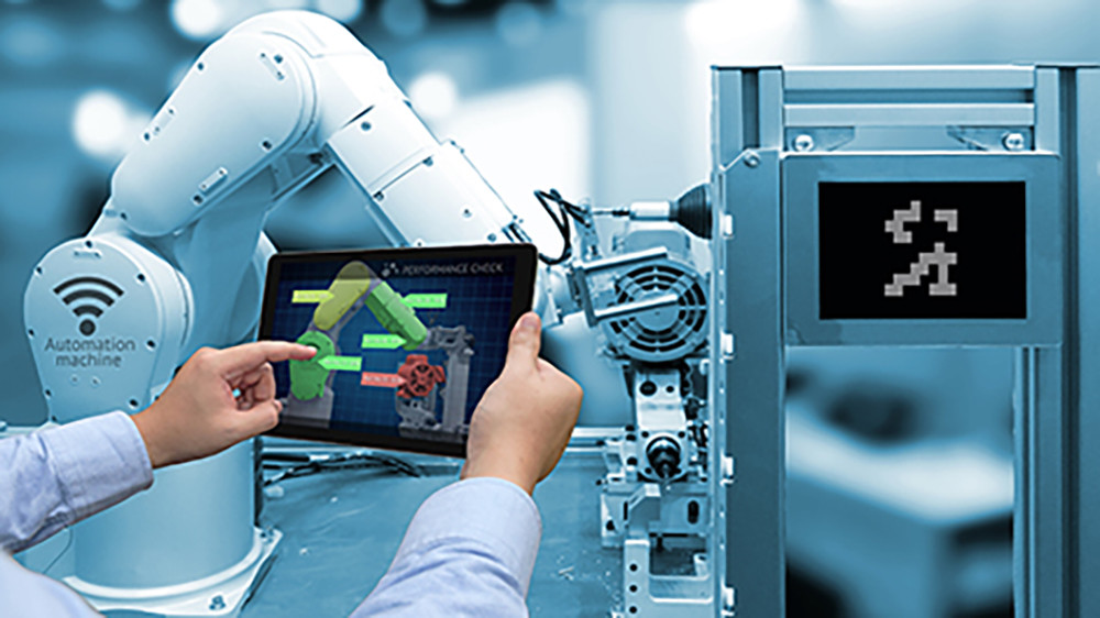 華為 eLTE-IoT 為墨西哥電力系統構築強大神經網絡