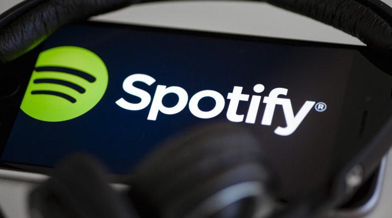 Spotify 推出限時優惠    用 10 個月月費享一年 Premium 服務