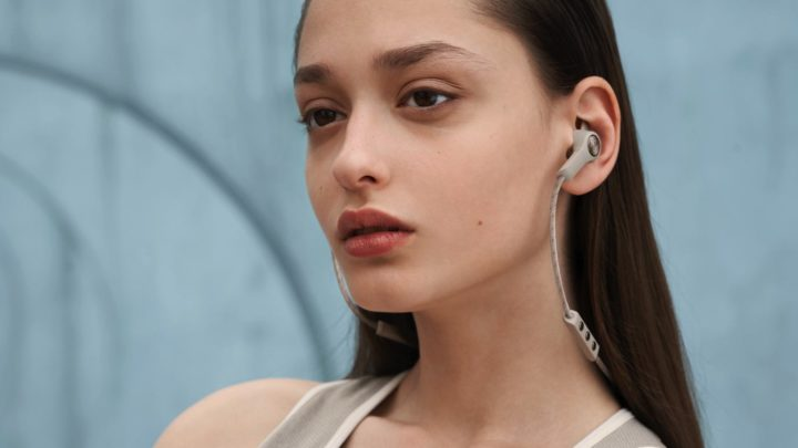 做運動聽歌又一新選擇 B&O 推出全新 BEOPLAY E6 藍牙無線耳機