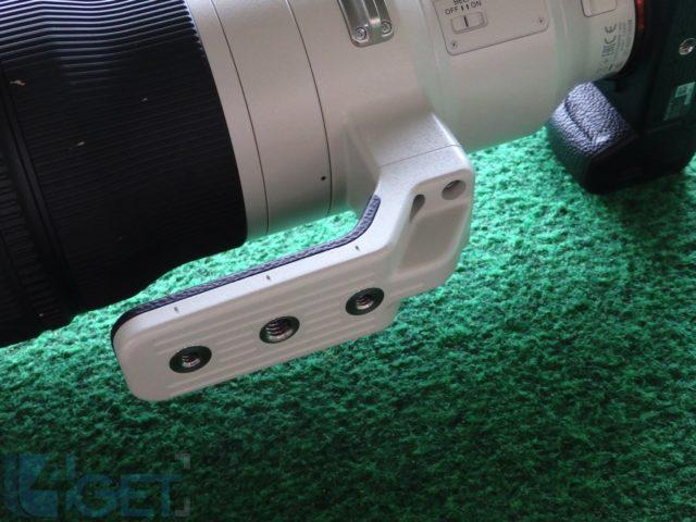 實測全球最輕 Sony FE 400mm F2.8 GM OSS 超遠攝鏡頭 HK$102,990 又值唔值?