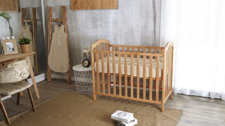 0/3 baby 買滿 HK$2,000 即送 HK$200  嬰兒用品低至八折