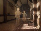 PlayStation VR  遊戲 《Déraciné》 11月6日發售即日接受數碼版預訂