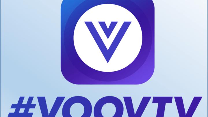 《全民造星》最後十強現身 VOOV 香港創意短片爭奪 HK$20,000 現金獎