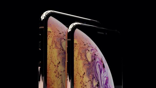 iPhone XS 金黑機身更搶眼? 外媒再發新相新片慰果迷
