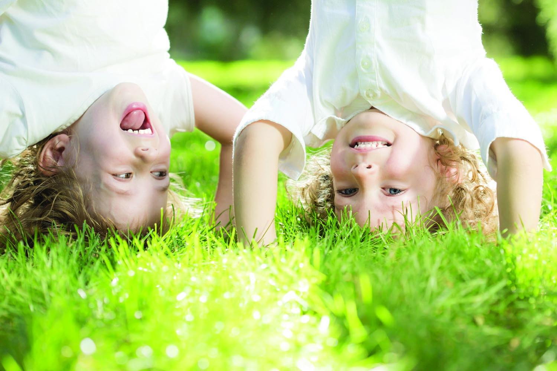 Buds Organics  有機嬰兒口腔護理系列    守護孩子牙齒健康