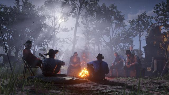 《 Forza Horizon 4 》兩款 Xbox One 主機套裝上市 HK$2,380 買 Xbox One S 1TB