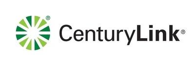 CenturyLink 將在新加坡開設安全營運中心