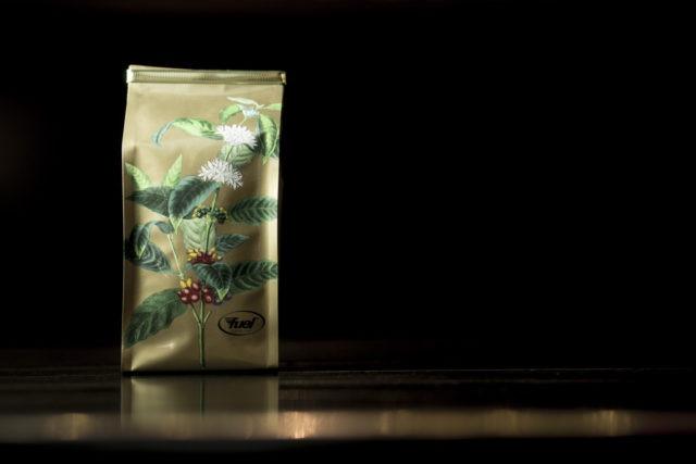 Fuel Espresso 香港開業十週年 新單品 咖啡 嘆不一樣的口感