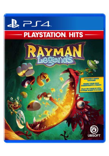 11 月 22 日推出 PlayStation Hits 精選遊戲系列賣 HK$148