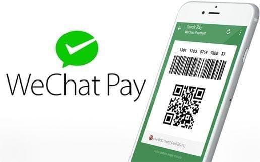 玩盡 WeChat Pay HK 「 雙向跨境支付 」   用盡三重雙幣優惠