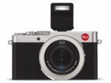 P 記 LX100 II 變身德國機   Leica D-Lux 7 開價近萬元