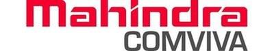 Comviva 的 MobiLytix  IRIS被評為年度最佳「創新型電訊解決方案」