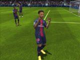 足球迷做好準備未? 新一季手機版 FIFA Mobile 正式推出