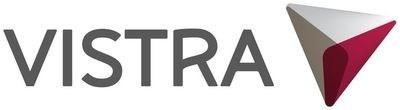 2018 Vistra 2020研究報告:把握顛覆性企業服務業的機遇