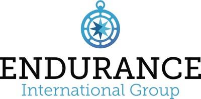 Endurance International Group 任命 Manish Dalal 為亞太區董事總經理