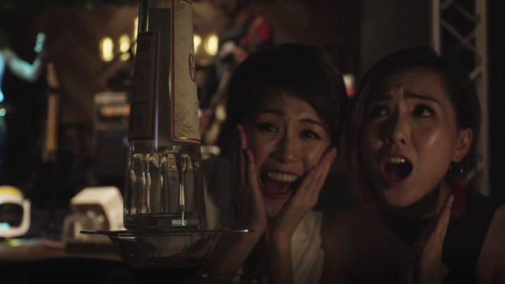 新加坡旅遊局年終推介 狂歡發燒友週末快閃投入派對
