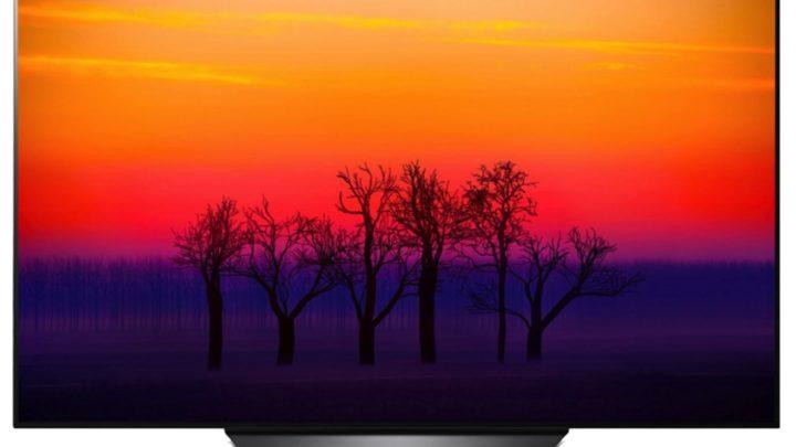 農曆新年大激賞! 香港蘇寧 49 吋 4K 電視機 65 折